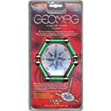 Geomag - 14pc Colour