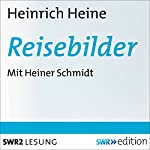 Reisebilder | Heinrich Heine