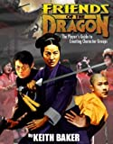 Friends of the Dragon (Feng Shui)