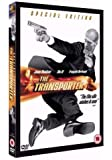 The Transporter (Special Edition) [2002] [DVD]
