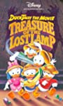 Ducktales: The Movie - Treasure of th...