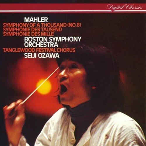 mahler-ozawa-symphonie-n-8