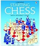 Starting Chess (Usborne First Skills)