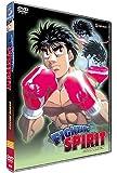 Fighting Spirit: V06 Death Match (ep.26-30)