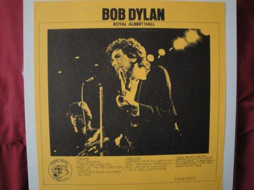 Bob Dylan - Music Hall - Zortam Music