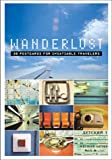 img - for Wanderlust: 30 Postcards for Insatiable Travelers book / textbook / text book