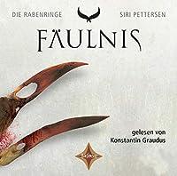 Fäulnis Hörbuch