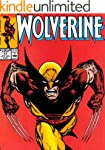 WOLVERINE COLLECTOR'S GUIDE: Every Ma...