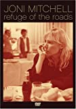 Refuge of the Road [DVD] [Import]
