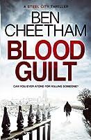Blood Guilt