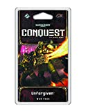 Warhammer 40,000 Conquest LCG Unforgiven