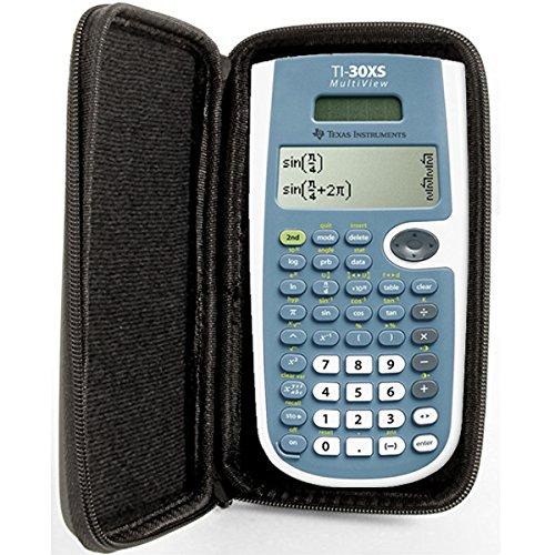 ti-30-xs-multiview-schutztasche