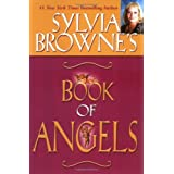 Sylvia Browne's Book of Angels ~ Sylvia Browne