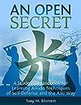 An Open Secret: A Student's Handbook...