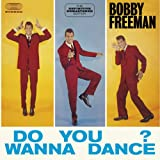 Do You Wanna Dance? + 12 bonus tracks
