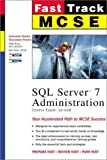 SQL-Server-7-Administration-The-Fast-Track-Series