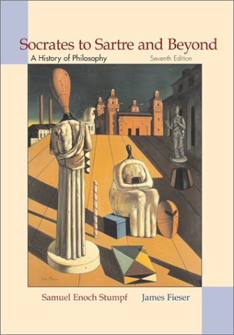 Crurith q601ebook pdf download socrates to sartre and beyond a socrates to sartre and beyond a history of philosophy by samuel enoch stumpf fandeluxe Gallery
