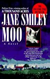Moo (0449910237) by Jane Smiley