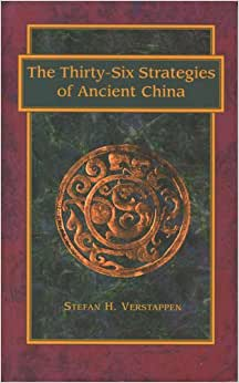 The thirty-six strategies of ancient china downloader