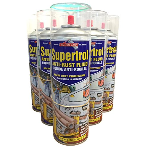 pack-of-15-500ml-supertrol-anti-rust-fluid-heavy-duty-corrosion-protection-for-vehicles-parts-metals