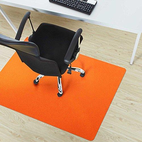 casa-purar-orange-chair-mat-75x120cm-25x4-hard-floor-protection-pvc-phthalate-free-in-10-colours