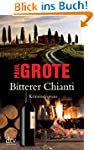 Bitterer Chianti: Kriminalroman (dtv...