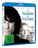 Image de Im Namen des Vaters [Blu-ray] [Import allemand]