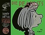 Peanuts Werkausgabe, Band 14: 1977-1978