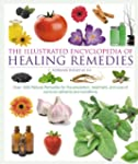 Illustrated Encyclopedia of Healing R...