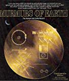 img - for Murmurs of Earth the Voyager Interstellar Record Commemorative Edition book / textbook / text book
