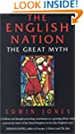 The English Nation: The Great Myth
