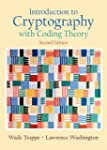Introduction to Cryptography with Cod...