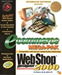 Web Shop Designer e-commerce Mega-Pak