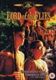 Lord Of The Flies (1990) [Import anglais]