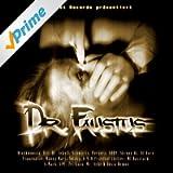 Dr. Faustus [Explicit]