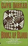 Books of Blood Volume 3