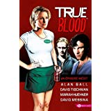 True blood, tome 1par Charlaine Harris