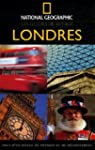 LONDRES 2�ME �DITION