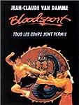 Bloodsport  (Tous les coups sonts per...