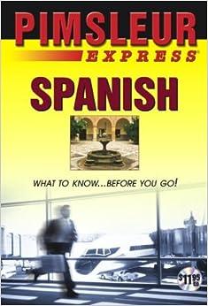 Pimsleur Spanish 1 Free Unit 1 - LearnOutLoud.com