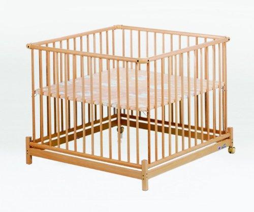euro parc geuther les bons plans de micromonde. Black Bedroom Furniture Sets. Home Design Ideas