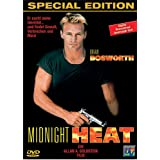 "Midnight Heat (Special Edition)von ""Brian Bosworth"""