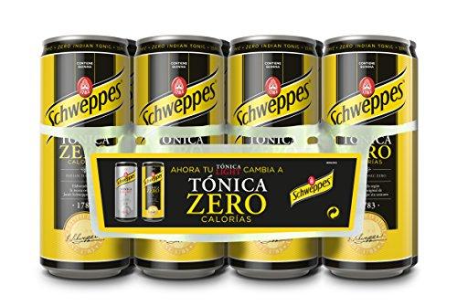 schweppes-tonica-zero-bebida-refrescante-8-latas