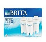 Brita Pitcher Copper 40 Gal. Fits All Brita Boxed