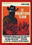 The Magnificent Texan