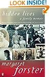 Hidden Lives: A Family Memoir
