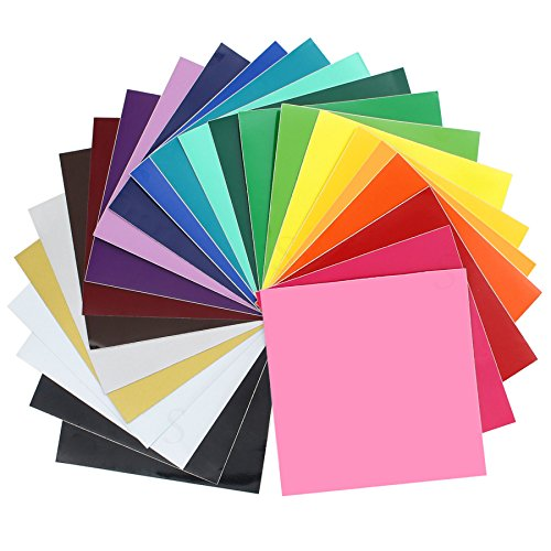 oracal-651-glossy-vinyl-24-pack-of-top-colors-12-x-12-sheets