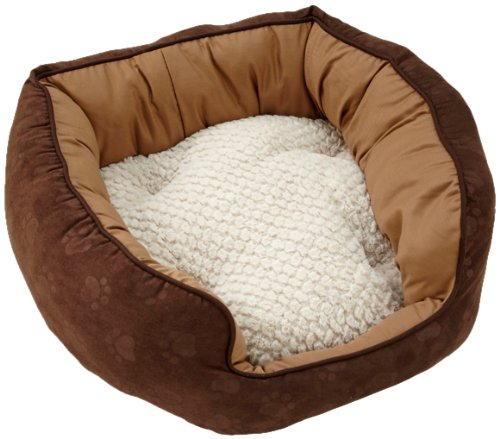 Iron Dog Bed 179565 front