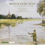 British Light Music - Discoveries Vol. 6