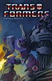 img - for Transformers: Premiere Edition Volume 2 (Transformers (Numbered)) (v. 2) book / textbook / text book